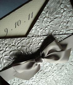 the most beautiful wedding invitations | Elegant Wedding Invitations, Custom Stationery, Bar/Bat Mitzvah ...