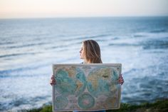 René Tate Photography: Where's your dream destination on this world map? Dreaming Of You, Destinations, Bucket, Journey, Map, World, Photography, Photograph, Photography Business