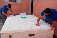 blogAuriMartini: Como Limpar Cama Box Encardida http://wwwblogtche-auri.blogspot.com.br/2015/07/como-limpar-cama-box-encardida.html