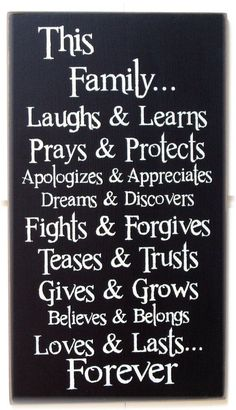 Image Result For Hatred Divides Family Quotes