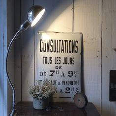 News « La Bruyère