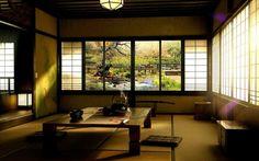 fenetre-style-japonais