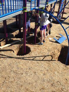 Jessica's Boundless Playground blog, Belchertown, MA