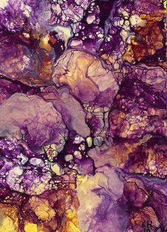 texture # facture # art # colour