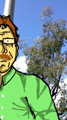 Walter White #snapchat #beezyhater Breaking Bad Snapchat Drawings