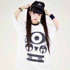 ♥︎ ulzzang Korean fashion style ♥