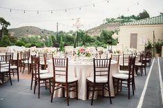 San Juan Capastrano, CA Weddings & Events | Marbella Country Club
