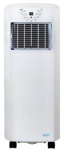 6-newair-ac-10100h-ultra-air-conditioner