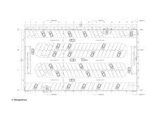 Galería de Neubau Parkhaus SMA / HHS Planer + Architekten AG - 7