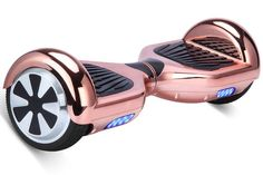 http://americas-toys.com/hoverboard_6.5_inch_rose_gold 6.5 inch rose gold hoverboard low price
