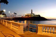 100  Baía de Todos os Santos-Salvador BA-Farol da Barra-12-11-07-Foto Jotafreitas
