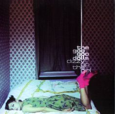 Goo Goo Dolls - best album ever