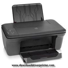 HP deskjet ink 2050 driver printer download - http://www.downloaddriverprinter.com/hp-deskjet-ink-2050-driver-printer-download/