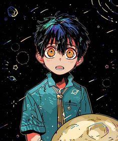 Jibaku Shounen Hanako-Kun X Readers Manga Anime, Chibi Anime, Anime Meme, Otaku Anime, Anime Art, Yugi, 8bit Art, Ghost Boy, Yu Gi Oh