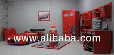 Formula Red , Find Complete Details about Formula Red,Kidsroom from Children Furniture Sets Supplier or Manufacturer-Gencecix Kids&Babies Furniture