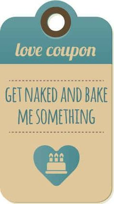 Who actually wants a half-assed foot massage? That& not love. Stepping up to order Seamless — that& serious romance. Throw in K-Y Date Night, it can be even better. Romantic Gifts For Him, Romantic Ideas, Romantic Surprise, Romantic Dates, Motivacional Quotes, Love Coupons, Emotion, Married Life, Be My Valentine