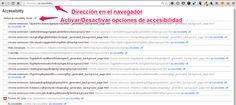 Opencademy - Blog de la academia de la web abierta.