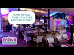 Experience the extraordinary Gala dinners created by and see why our customers keep coming back to us.