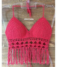 top-cropped-de-croche-franjas-croche.jpg (845×1000)