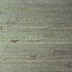 Extra Fine Arrowroot dove   phillip jeffries wallpaper. ordering samples NOW. love