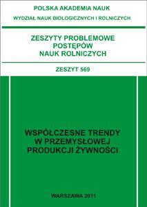 http://www.zppnr.sggw.pl/zeszyty.html