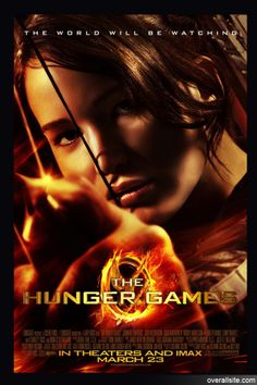 Gorgeous The Hunger Games Iphone Wallpaper Overallsite