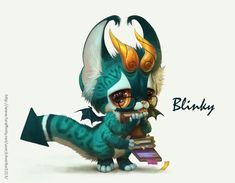 """""""Dad, can I wear something else? I just wanna go out and play.."""" Another LoL fanart...Renekton next!"""