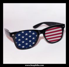 f97fb2369df 14 Best sunglass USA images