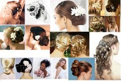 Party Hair Styling Ideas That You Should Know