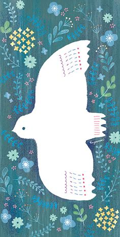 Bird Illustration, Floral Illustrations, Graphic Design Illustration, Handmade Stamps, Stamp Printing, Beautiful Drawings, Bird Art, Graphic Prints, Book Design