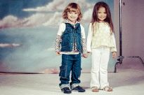 Portchie ventures into kids' clothing Cute childrens clothing by Portchie Gear www.portchiegear.co.za