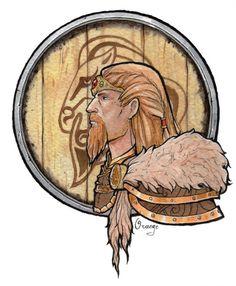 Hidden Skyrim: Whiterun Hold Jarl Balgruuf the Greater The Elder Scrolls, Elder Scrolls Online, Elder Scrolls Games, Elder Scrolls Skyrim, Oblivion, Dragon Age, Fallout, Spongebob, Playstation