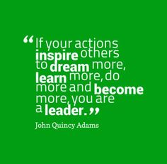 Great day to inspire others! @Michele Pitner @Craig Yen @Craig Kemp @GordonTredgold @mandeelove32 #leadership #Inspire pic.twitter.com/BCs5VarRMZ