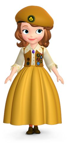 Watch full episodes and videos of your favorite Disney Junior shows on DisneyNOW including Mickey Mouse and the Roadster Racers, Elena of Avalor, Doc McStuffins and more! Disney Jr, Disney Junior, Disney Wiki, Sofia The First Cartoon, Sofia The First Characters, Princess Sofia The First, Disney Characters, Princesa Amber, Princesa Sophia