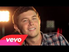 Video of the week! Scotty McCreery- See You Tonight