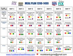 Diet plan for 50 plus photo 10