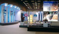 Rail forum,  Metro de Madrid, Pantuás Diseño Gráfico