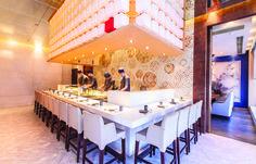 hkd1200 menu and up Kishoku 5/F, Bigfoot Ctr, 38 Yiu Wa St, Causeway Bay, Hong Kong, 2893 0333