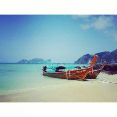 koh phi phi Viking nature resort