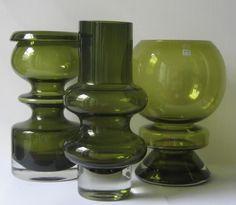 Scandinavian Glass - Design Addict Forum