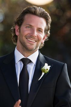 Image detail for -Bradley Cooper, photos, persos, bradley, cooper, male
