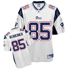 10 Best NFL Cheap Minnesota Vikings Jerseys- jerseyspos.com images ... 2058bf462