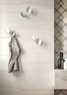 Elegance piastrelle in ceramica Marazzi_7345