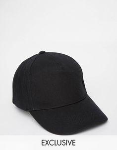 39343695f3f Reclaimed Vintage Baseball Cap