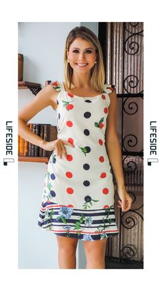 252 best straight dress images in 2019 Sexy Summer Dresses, Casual Summer Outfits, Sexy Outfits, Sexy Dresses, Casual Dresses, Elegant Dresses, Pretty Dresses, Straight Dress, Floral Skater Dress