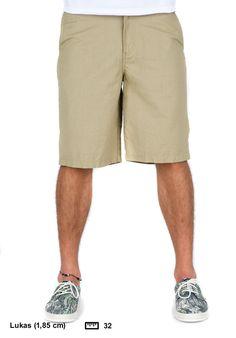 Vans Dewitt-22 - titus-shop.com  #Shorts #MenClothing #titus #titusskateshop