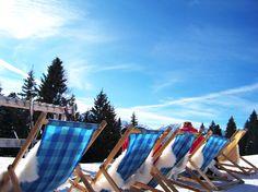 Gerlos, Austria. #Gerlos, #Oostenrijk