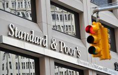 Αναβάθμιση της κυπριακής οικονομίας από τον οίκο S&Ps