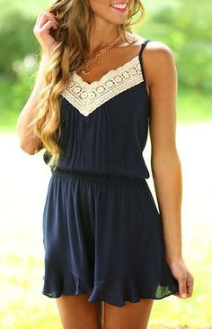 top trends fashion dresses for women's. Discover latest clothing trends from fashion's top designers, cute women's dresses online . Discover various styles and materials of dresses for women . Cute Dresses, Casual Dresses, Casual Outfits, Cute Outfits, Summer Dresses, Summer Clothes, Women's Clothes, Women's Dresses, Dresses Online