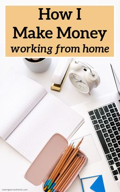 How I Made $113,267.08 In September Blogging